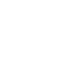 Pine Tree Potters Guild Logo